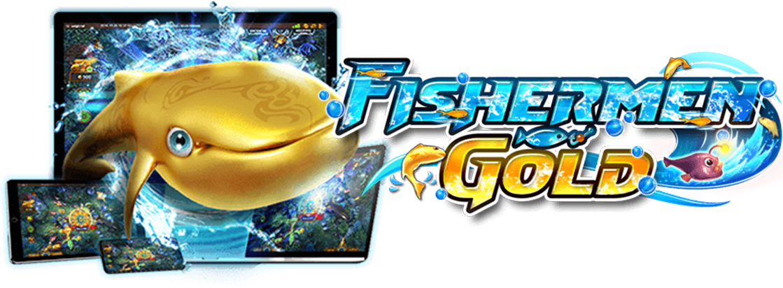 เกมยิงปลา sa gaming เล่นจริง ได้เงินจริง