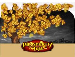 PROSPERITY TREE